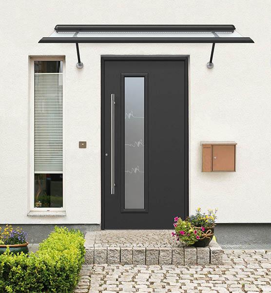 legeda ab glas design. Black Bedroom Furniture Sets. Home Design Ideas