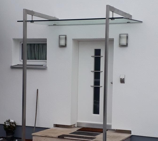 hannover ab glas design. Black Bedroom Furniture Sets. Home Design Ideas