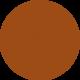 Farbauswahl Kastanienbraun