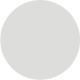 Farbauswahl Silbermetallic