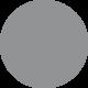 Farbauswahl Silbermetallic Dunkel